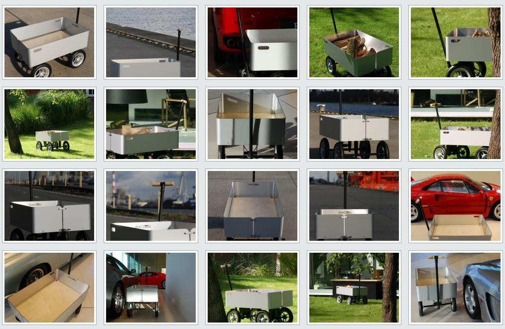 Bollerwagen-aus-Aluminium-Wagoon