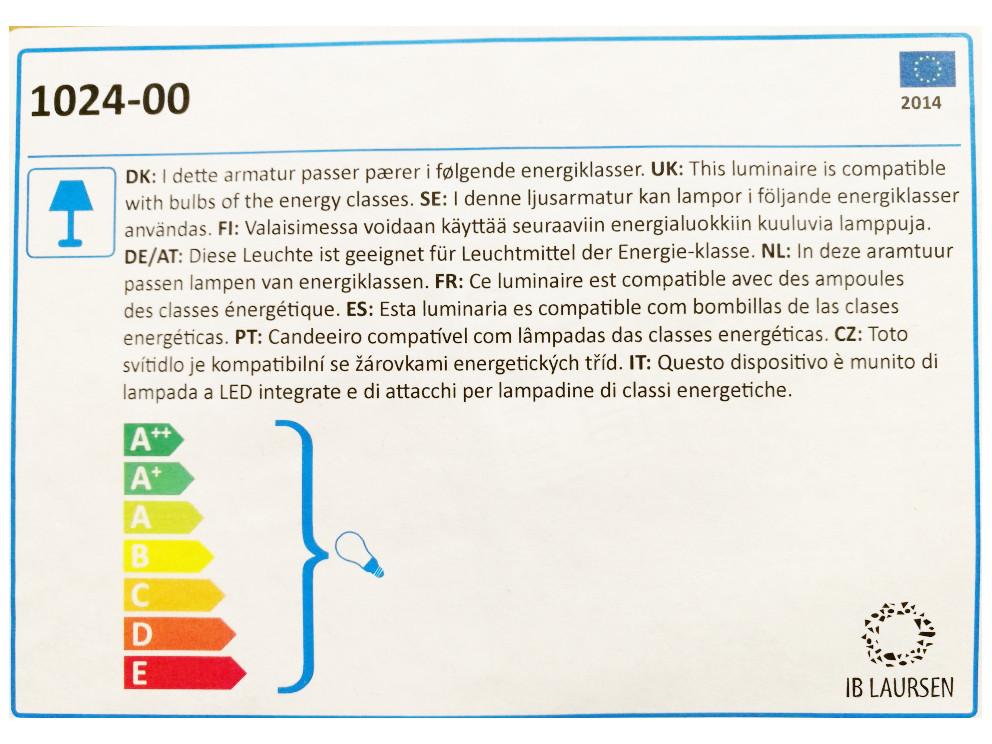 Energielabel-H-ngelampe-Glockenblume-von-Ib-laursen