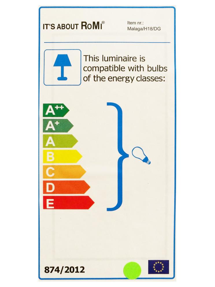 Energielabel-H-ngeleuchte-Malaga-18er