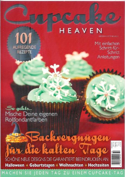 Zeitschrift-Cupcake-Heaven_mod1
