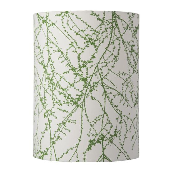 Große Lampenauswahl 30-h-40cm-branches-green