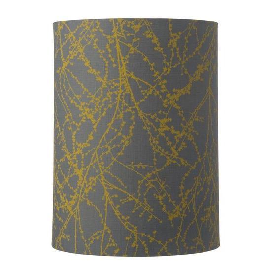 Lampen auf dem Tisch 30-h-40cm-branches-grey-ochre