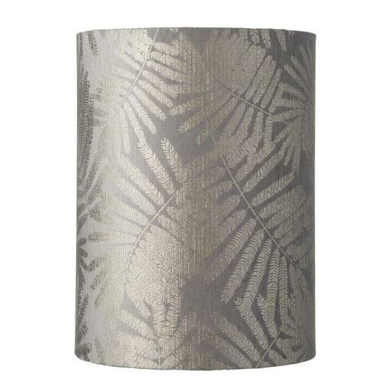 30-h-40cm-fern-leaves-wild-silver