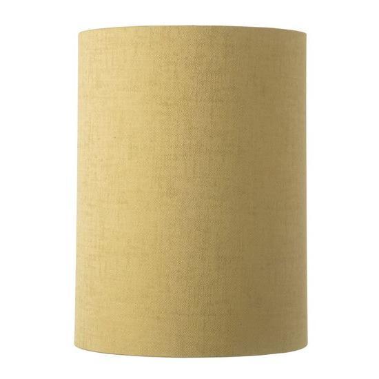 30-h-40cm-yellow