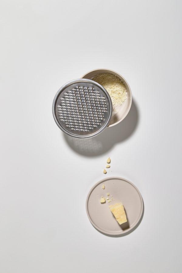 Aufbewahrungssystem-Peili-mit-K-sereibe-von-Zone-Denmark