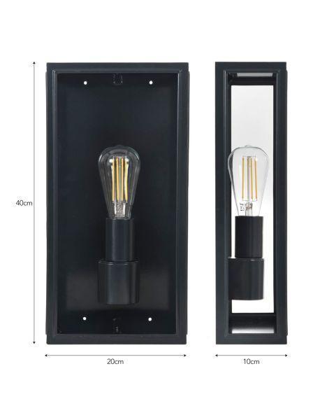 Aussenlampe-und-Gartenlampe-Belgrave-im-Landhaus-Style-gross-von-Garden-Trading45ba39d913b55f