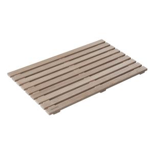 Badematte-aus-Holz-von-Aquanova5dcec278aa348