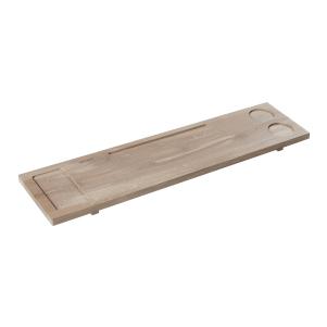 Badewannenablage-aus-Holz-von-Aquanova5dcec27a898a7