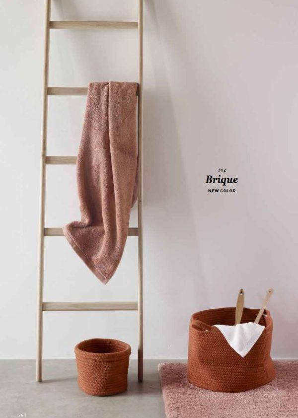 Badserie-Mink-Handtuchhalter-aus-Holz-von-Aquanova