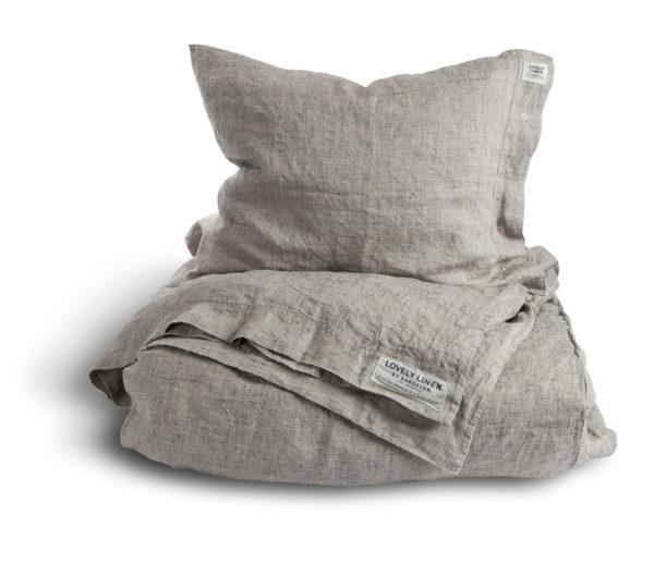 Bettbezug-Chambray-Lovely-Linen-FS