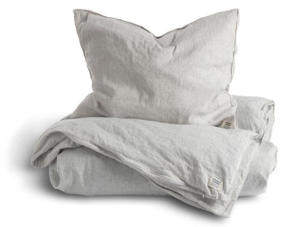Bettbezug-Penstripe-Lovely-Linen-FS