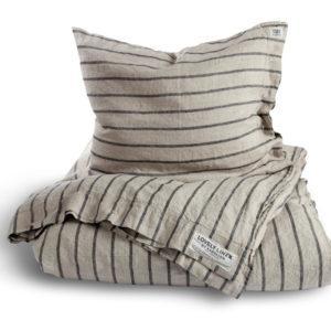 Bettbezug-Stripe-Lovely-Linen-FS