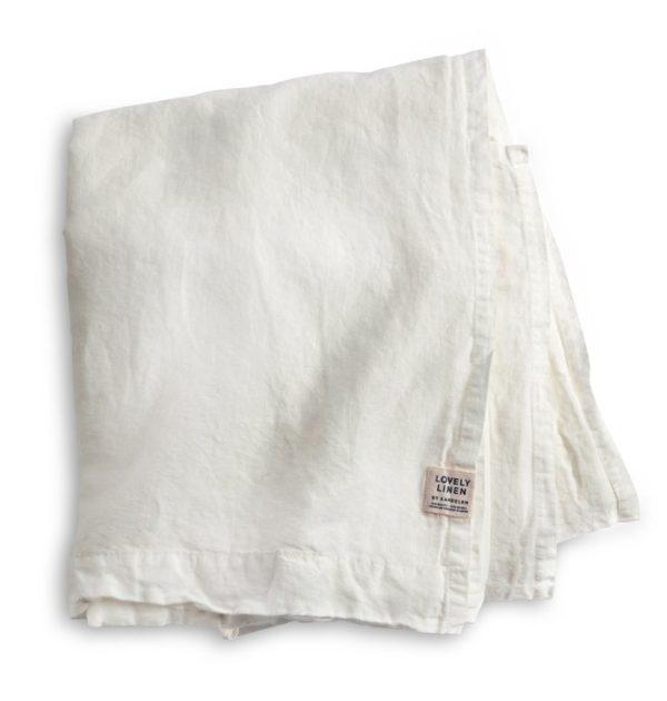 Bettlaken-Heaven-von-Lovely-Linen-in-seashell-white