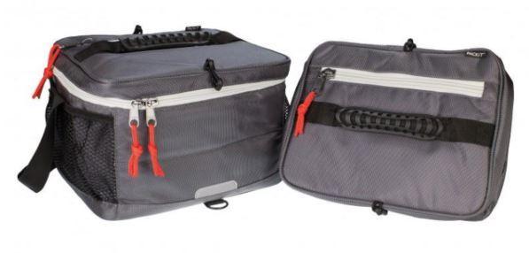 Campingk-hltasche-zusammengefaltet