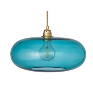 Designerlampe-Horizon-angry-sea-36-gold