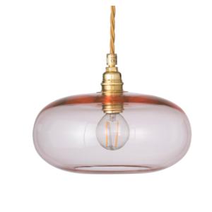 Designerlampe-Horizon-bright-coral-gold5e0dede1ed68d