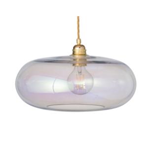 Designerlampe-Horizon-chameleon-gold-36