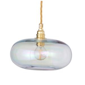 Designerlampe-Horizon-chameleon-gold5e0dee06cef59