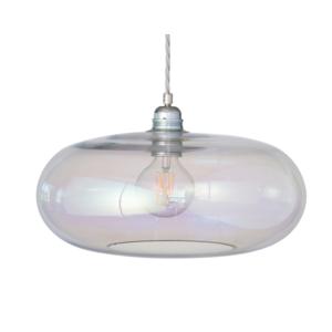 Designerlampe-Horizon-chameleon-silver-36