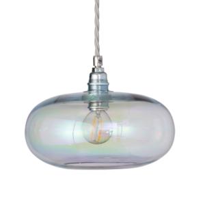 Designerlampe-Horizon-chameleon-silver5e0dee29435cc