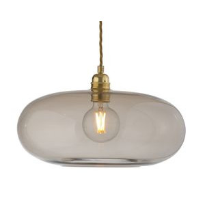 Designerlampe-Horizon-chestnut-brown-gold-36