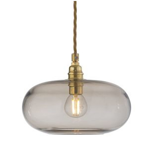 Designerlampe-Horizon-chestnut-brown-gold5e0dee4cd4d47