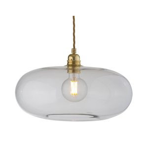 Designerlampe-Horizon-clear-gold-36