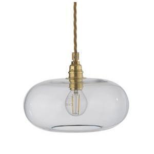 Designerlampe-Horizon-clear-gold5e0dee7621273