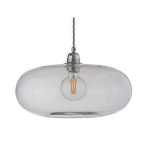 Designerlampe-Horizon-clear-silver-36