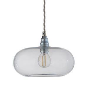 Designerlampe-Horizon-clear-silver5e0dee96b7506