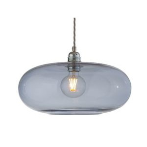 Designerlampe-Horizon-deep-blue-silver-36