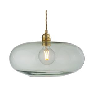 Designerlampe-Horizon-forest-green-gold-36