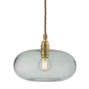Designerlampe-Horizon-forest-green-gold5e0deee181a21