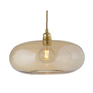 Designerlampe-Horizon-golden-smoke-gold-36