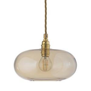 Designerlampe-Horizon-golden-smoke-gold5e0deee7b3848