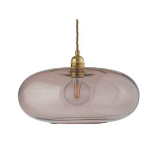Designerlampe-Horizon-obsidian-gold-36