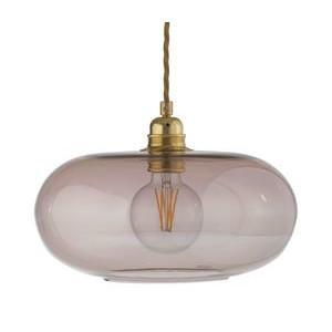 Designerlampe-Horizon-obsidian-gold5e0def622c2fd