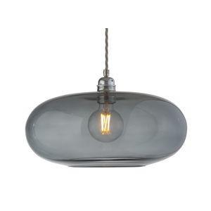 Designerlampe-Horizon-smokey-grey-silver-36
