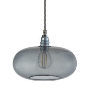 Designerlampe-Horizon-smokey-grey-silver5e0defe4c2545
