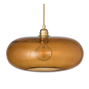 Designerlampe-Horizon-toast-gold-36