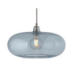 Designerlampe-Horizon-topaz-blue-36