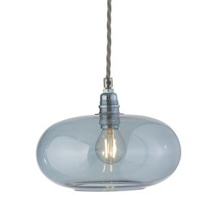 Designerlampe-Horizon-topaz-blue-silver5e0df0371f224