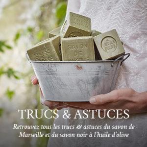 Encart_Trucs-et-Astuces_371x365-V1594a555eb3668