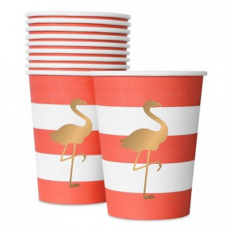 Flamingo-Cups-f-r-die-Party