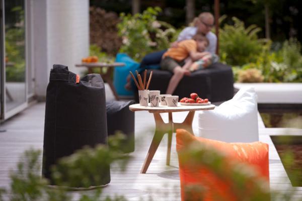 Garten-Sitzkissen-Satellite-mod