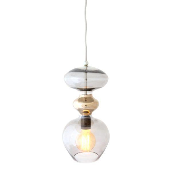 Glas-Haengelampen-von-ebb-flow-im-Online-Lampen-Shop10