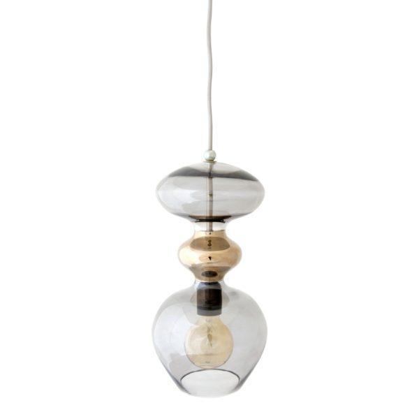 Glas-Haengelampen-von-ebb-flow-im-Online-Lampen-Shop11