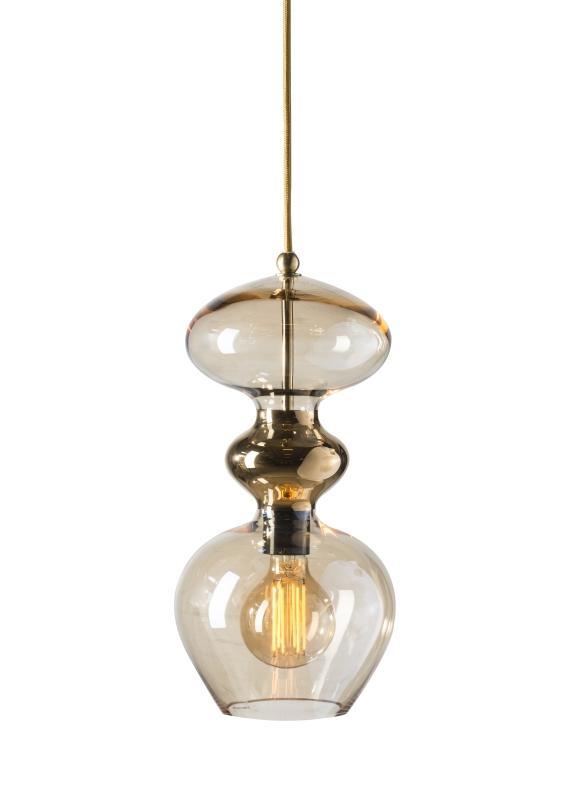 Glas-Haengelampen-von-ebb-flow-im-Online-Lampen-Shop12
