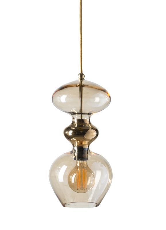 Glas-Haengelampen-von-ebb-flow-im-Online-Lampen-Shop13
