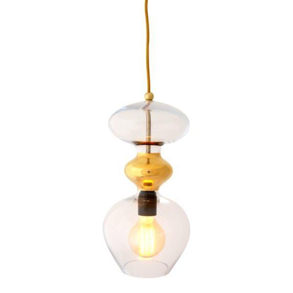 Glas-Haengelampen-von-ebb-flow-im-Online-Lampen-Shop14